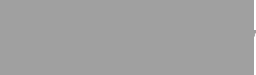 axelity_Logo_Transparent_Background_500x147px
