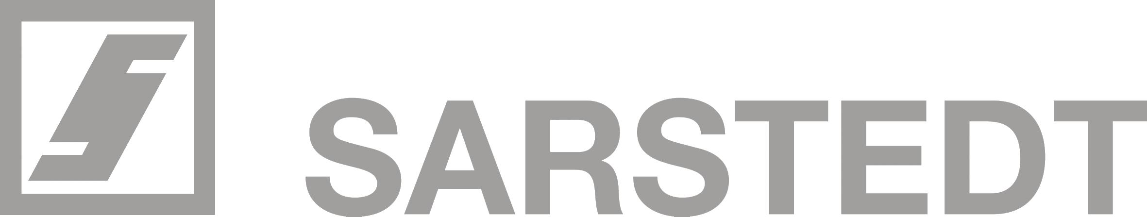logo_sarstedt_print_PNG
