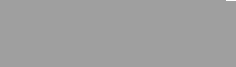 logo_fraefel