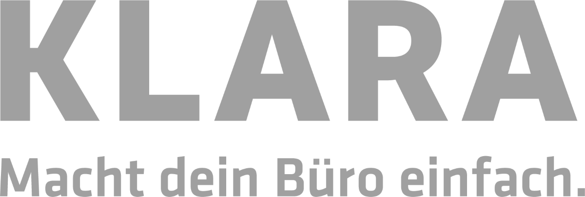 Klara Logo_grau_1200x405_Michi
