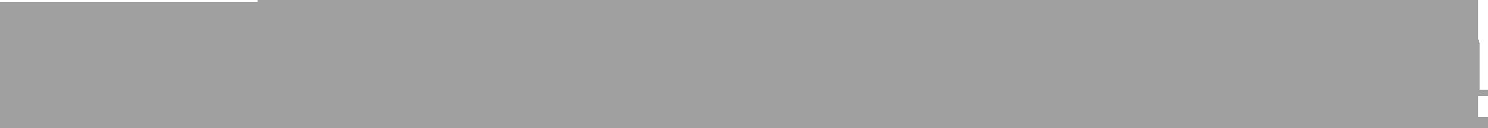 ZOM_Logo